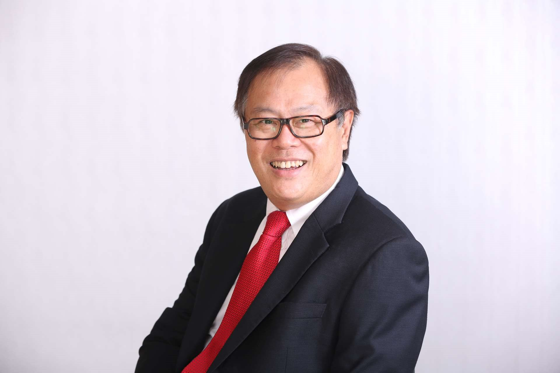 DATO' WONG WING SEONG, Executive Director, Advisory